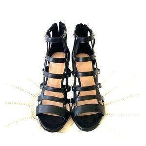 BCB Generation heels